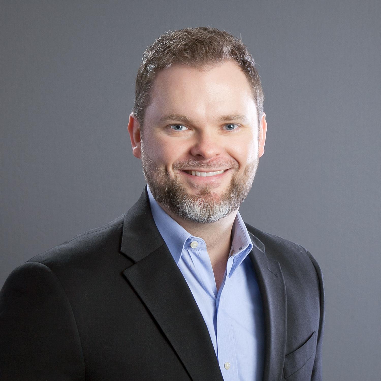 Matt Hendrick