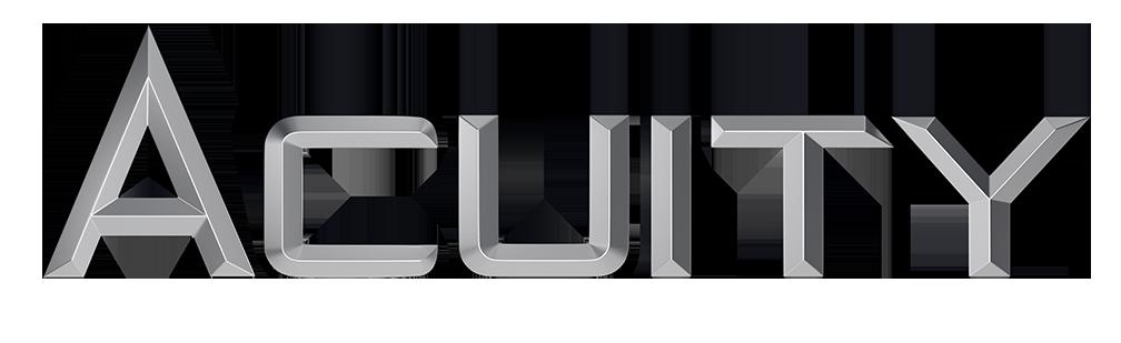 Acuity USA