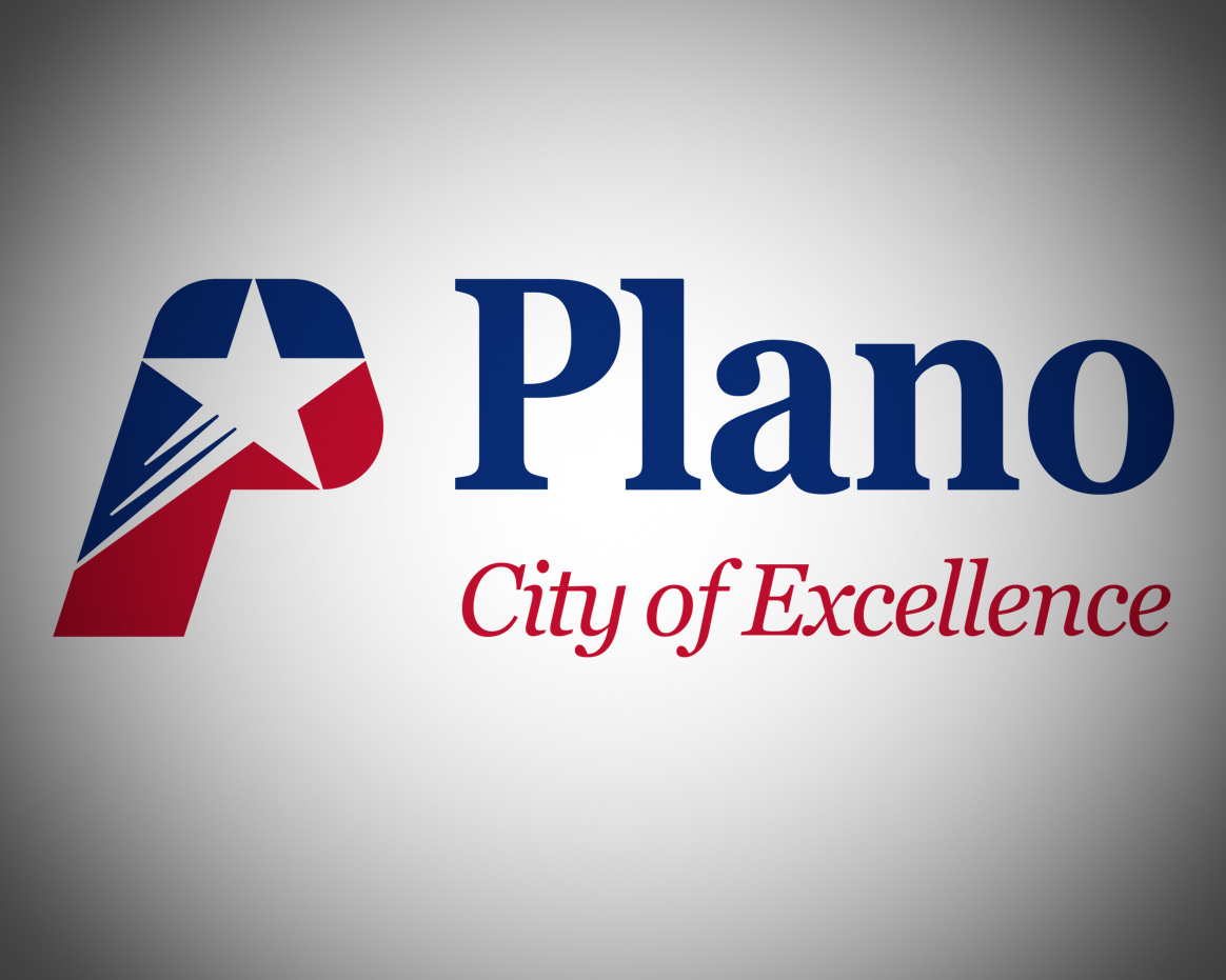 City of Plano Office Building